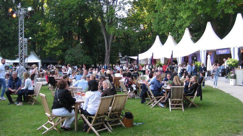 Veranstaltungen Rügen Juli 2021